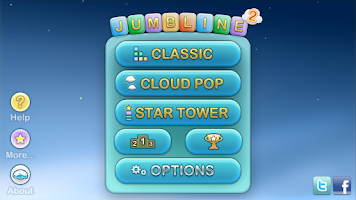 Screenshot of Jumbline 2