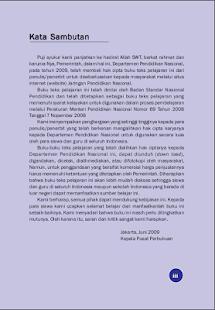wingerath-buerodienste.de