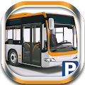 Real Bus Parking APK for Nokia