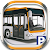 Real Bus Parking file APK Free for PC, smart TV Download