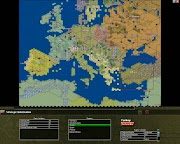 Advanced Tactics: World War II