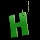 Haltarto.hu icon