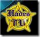 Hades TV vs Hades DVD :: La guerra se reinicia