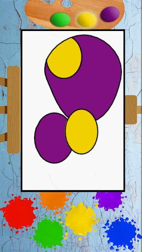 解謎必備APP下載|Puzzle Palette Free 好玩app不花錢|綠色工廠好玩App