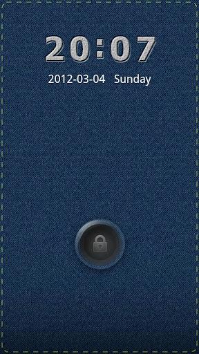 CamScanner、 Handy Scanner 免費掃描軟體App 掃描PDF - 電腦玩物