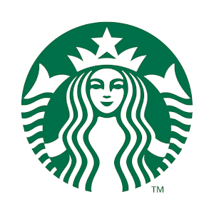 Download Starbucks China For PC Windows and Mac