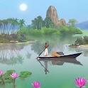 Andaman Paradise icon