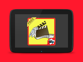 Screenshot of ดูหนังฟรี HD