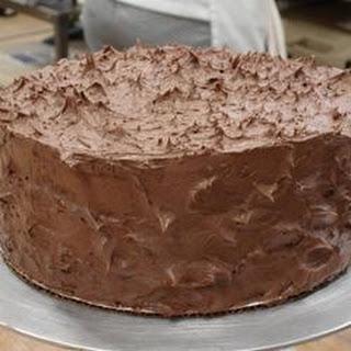 Sugar Free Chocolate Cake With Applesauce Recipes