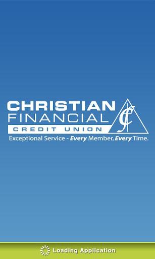 Christian FCU