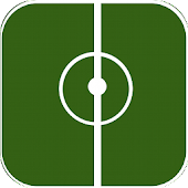 App FIFA 2014 Matches and Scores APK for Kindle