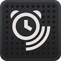 Rise Up! Radio/Alarm Clock icon