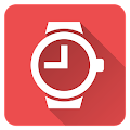 App WatchMaker Watch Faces APK for Kindle
