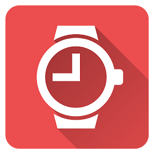 WatchMaker APK Download for Android