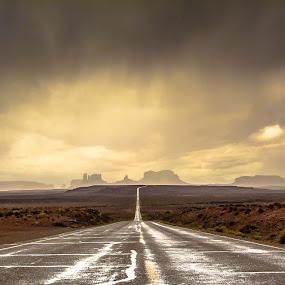 by Javier De La Torre - Landscapes Travel (  )