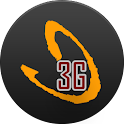 SG 3G&MMS icon