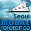 Seoul, South Korea Guide icon