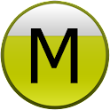 Space Monitor icon