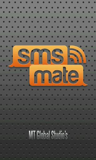 SMS MATE SMS ALERT REMINDER