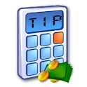 Tip Calculator by SSS
