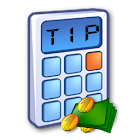 Tip Calculator by SSS icon