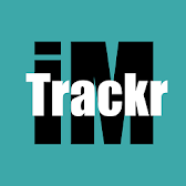IMtrackr APK Icon