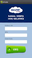 Screenshot of Bulutt Akademi Sanal Sınıf