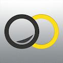 SnagCab icon
