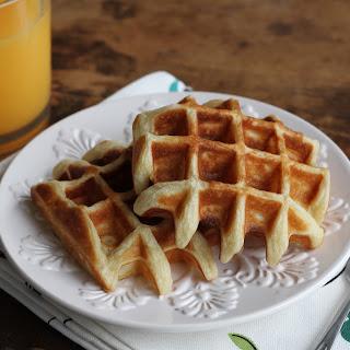 Honey Pecan Jam Recipes