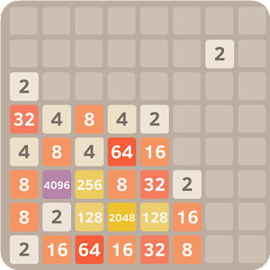 super 2048 android apps on google play