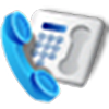 City State Caller ID