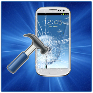 Screen Prank Free APK
