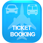 Ticket Booking All in One APK for iPhone