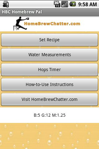 HBC Homebrew Tools