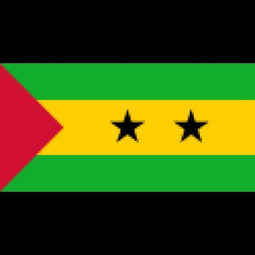 Wallpaper Sao Tome Principe 旅遊 App LOGO-APP試玩