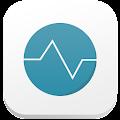 App 허브2 - 인공지능 비서 APK for Windows Phone