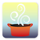 Caribbean Recipes icon