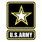 Army Board Study Guide 2012 icon