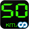 App My Speed Meter apk for kindle fire