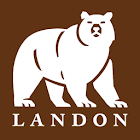 Landon School Alumni Mobile icon
