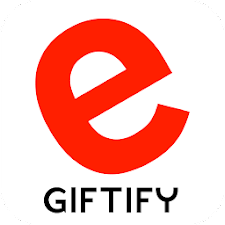 eGiftify Merchants