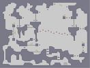 Thumbnail of the map 'Marling'