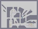 Thumbnail of the map 'Eradication'