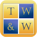 Accident App by TWW Law icon
