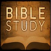 App Daily Bible Study APK for Windows Phone