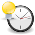 WakeTimer icon