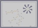 Thumbnail of the map 'Radiant Pinwheel'