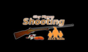 Screenshot of Clay Pigeon Shooting