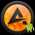 AIMP Remote Full Version icon
