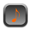 Remote Control for Sibelius icon